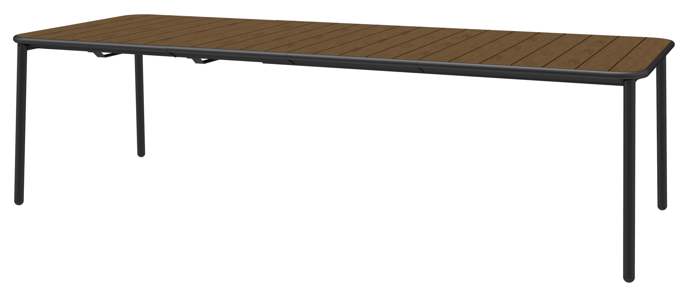 emuamericas, llc 535 table, outdoor