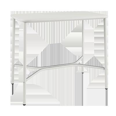 emuamericas, llc 543 table, outdoor