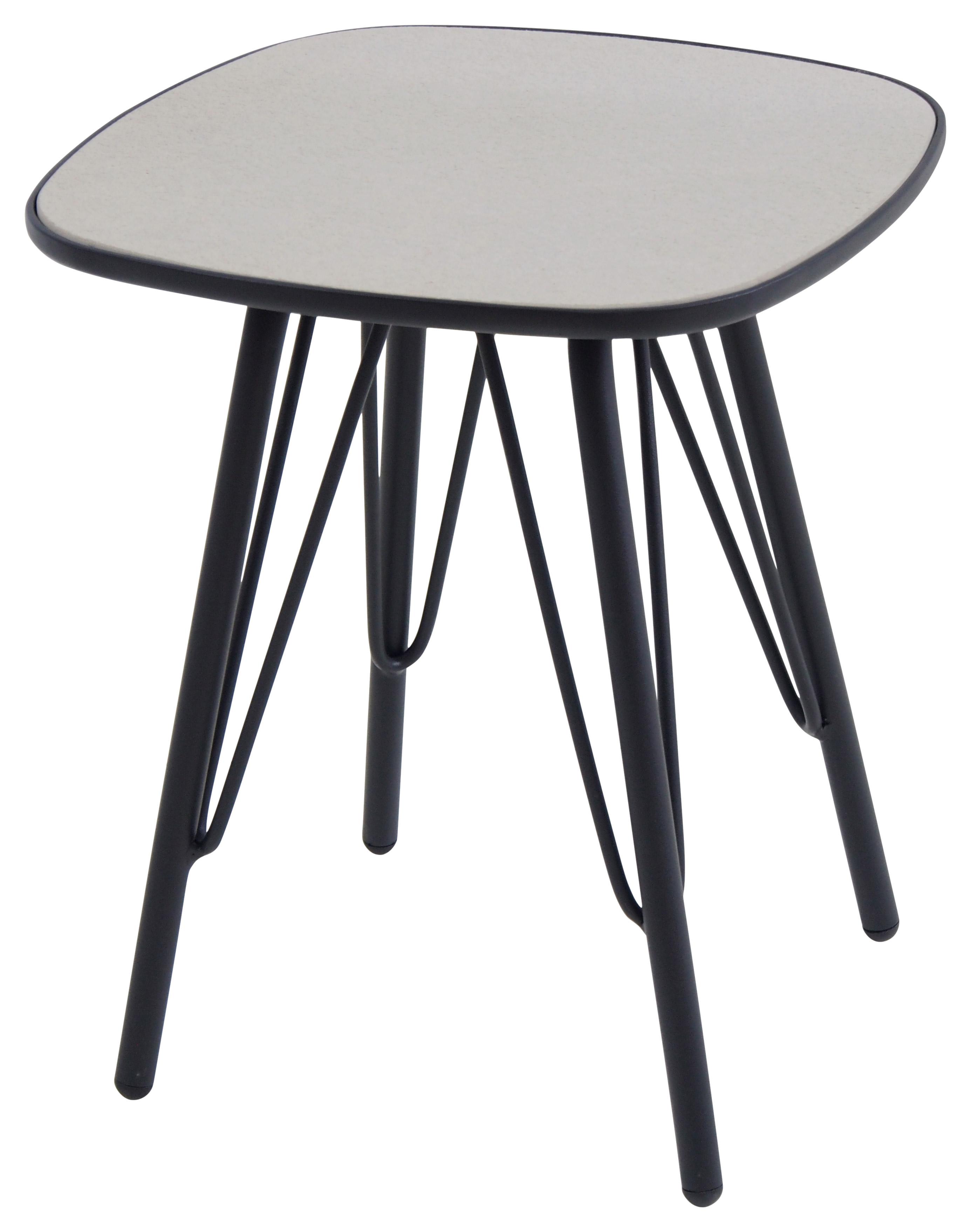 emuamericas, llc 624 sofa seating low table, outdoor