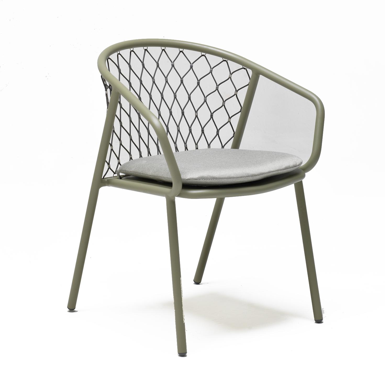 emuamericas, llc 626 chair, armchair, outdoor