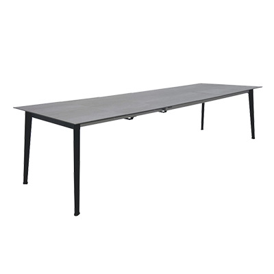 emuamericas, llc 691 table, outdoor