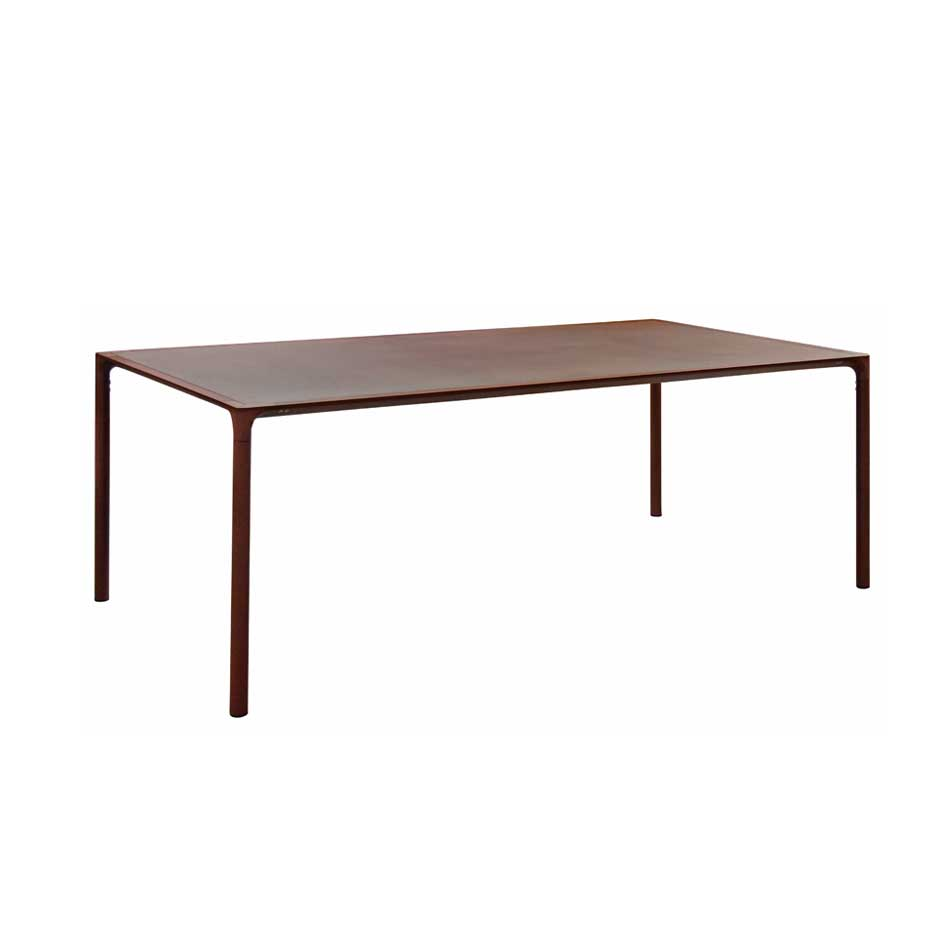 emuamericas, llc 738 table, outdoor
