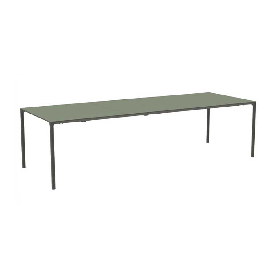 emuamericas, llc 739 table, outdoor