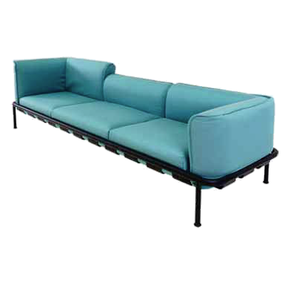 emuamericas, llc 743 sofa seating, outdoor