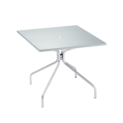 emuamericas, llc 829 table, outdoor