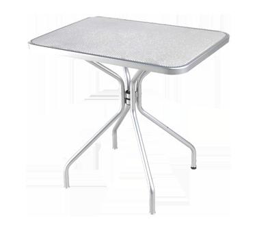 emuamericas, llc 834 table, outdoor