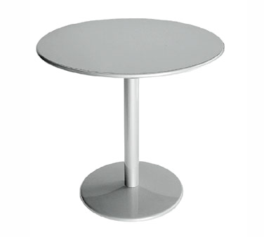 emuamericas, llc 900 table, outdoor