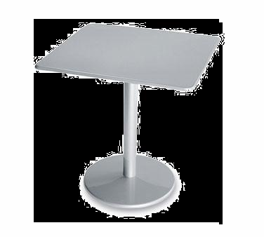 emuamericas, llc 901 table, outdoor