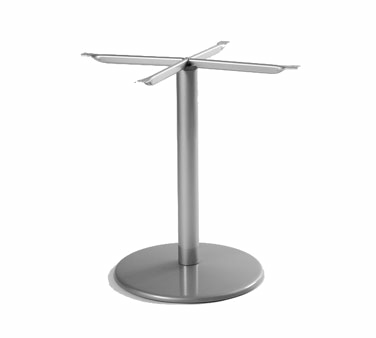 emuamericas, llc 902B.L table base, metal