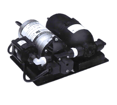 Everpure 804-001 water booster