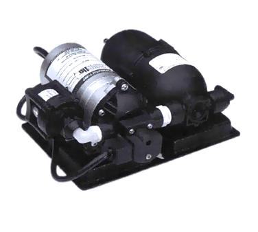 Everpure 804-002 water booster