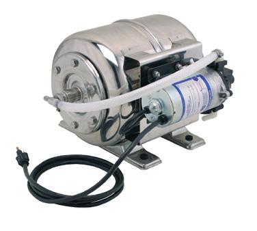 Everpure 804-023 water booster