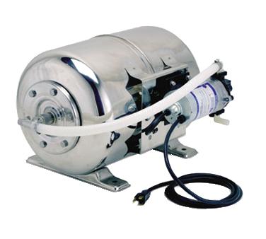 Everpure 804-026 water booster