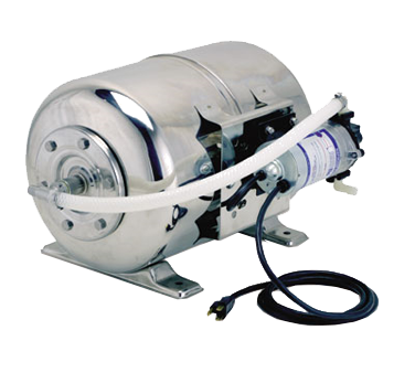 Everpure 804-037 water booster