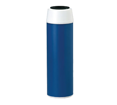 Everpure EV910813 water filtration system, cartridge
