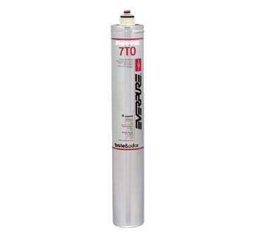 Everpure EV960705 water filtration system, cartridge