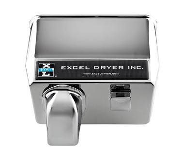 Excel Dryer (Xlerator) H76-C hand dryer