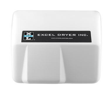 Excel Dryer (Xlerator) HO-IL hand dryer