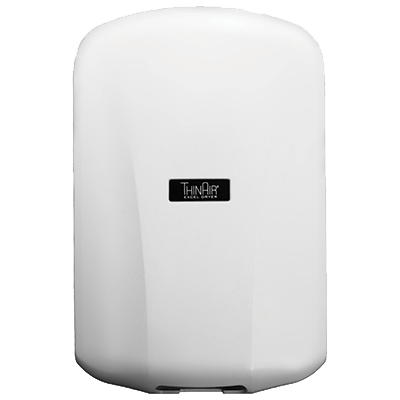 Excel Dryer TA-ABS hand dryer