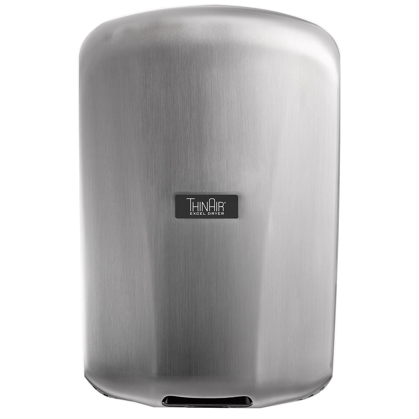 Excel Dryer TA-SB hand dryer