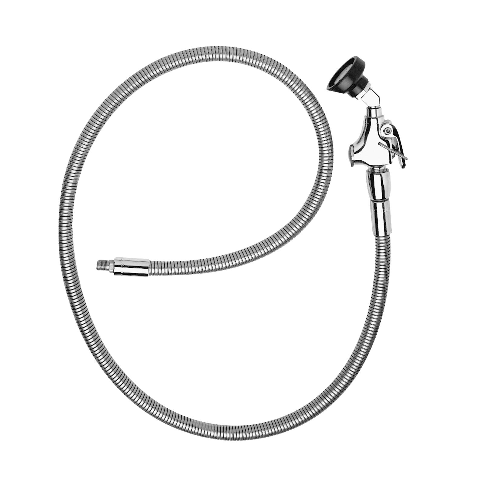 Fisher 99260 faucet, kettle / pot filler