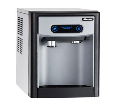 Follett LLC 7CI100A-IW-CF-ST-00 ice cubers, ice storage & ice dispensers