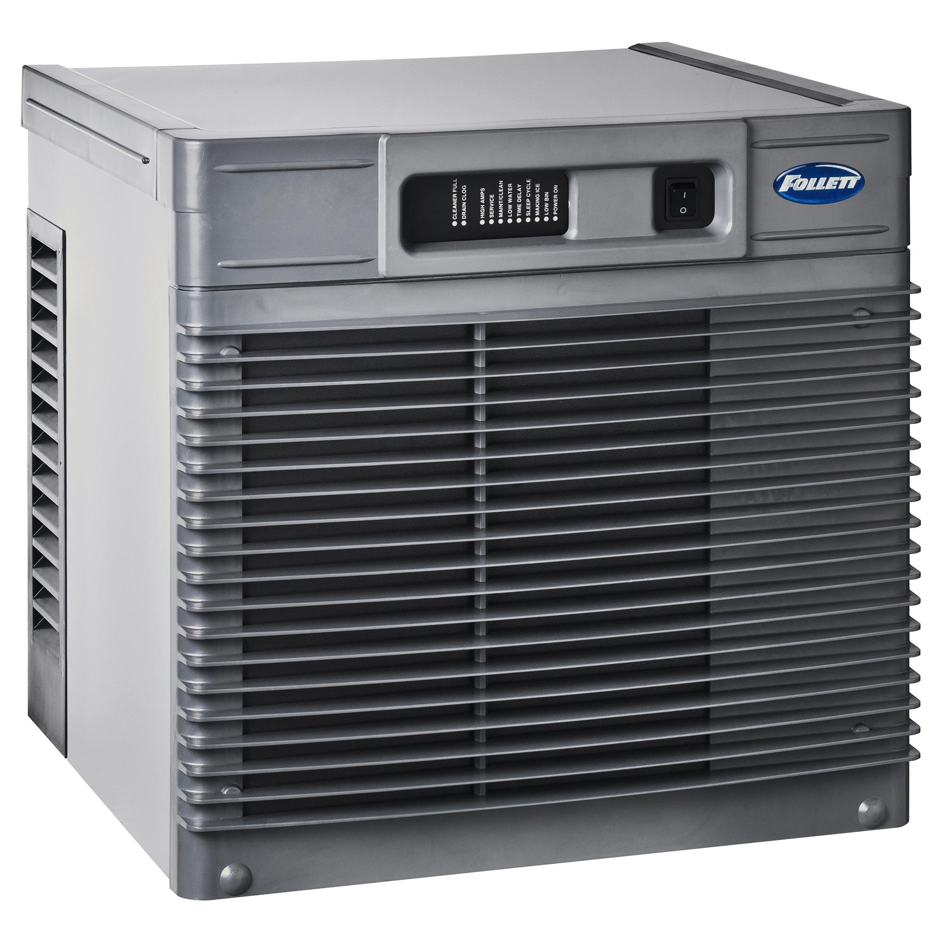 Follett LLC HCD710AHT ice cubers, ice storage & ice dispensers