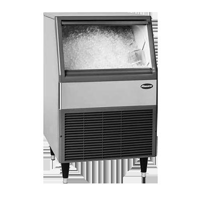 Follett LLC UFE425A80 ice cubers, ice storage & ice dispensers