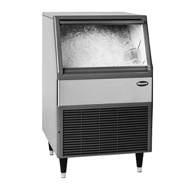 Follett LLC UMD425A80 ice cubers, ice storage & ice dispensers