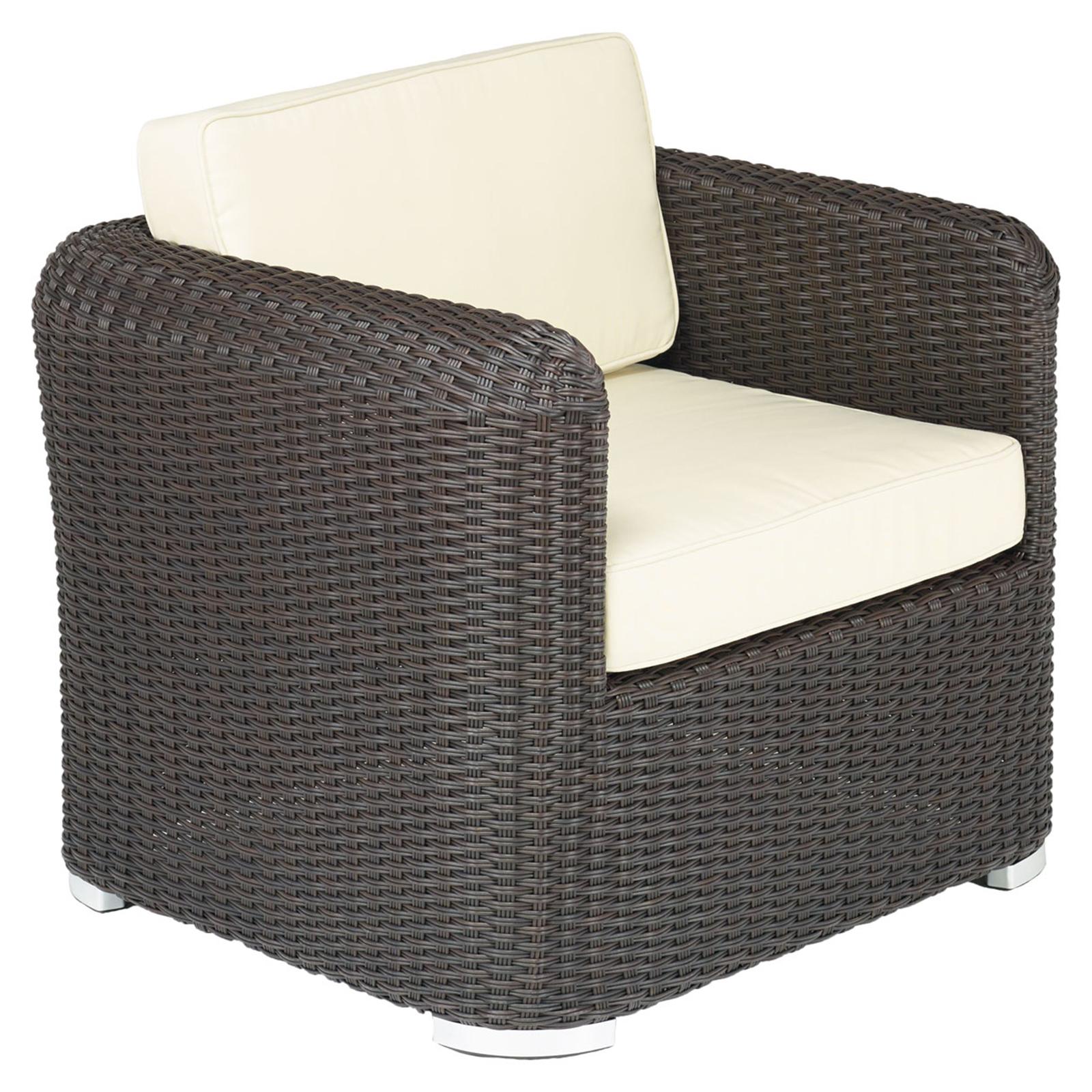 Florida Seating AB ARMCHAIR chair, armchair, outdoor