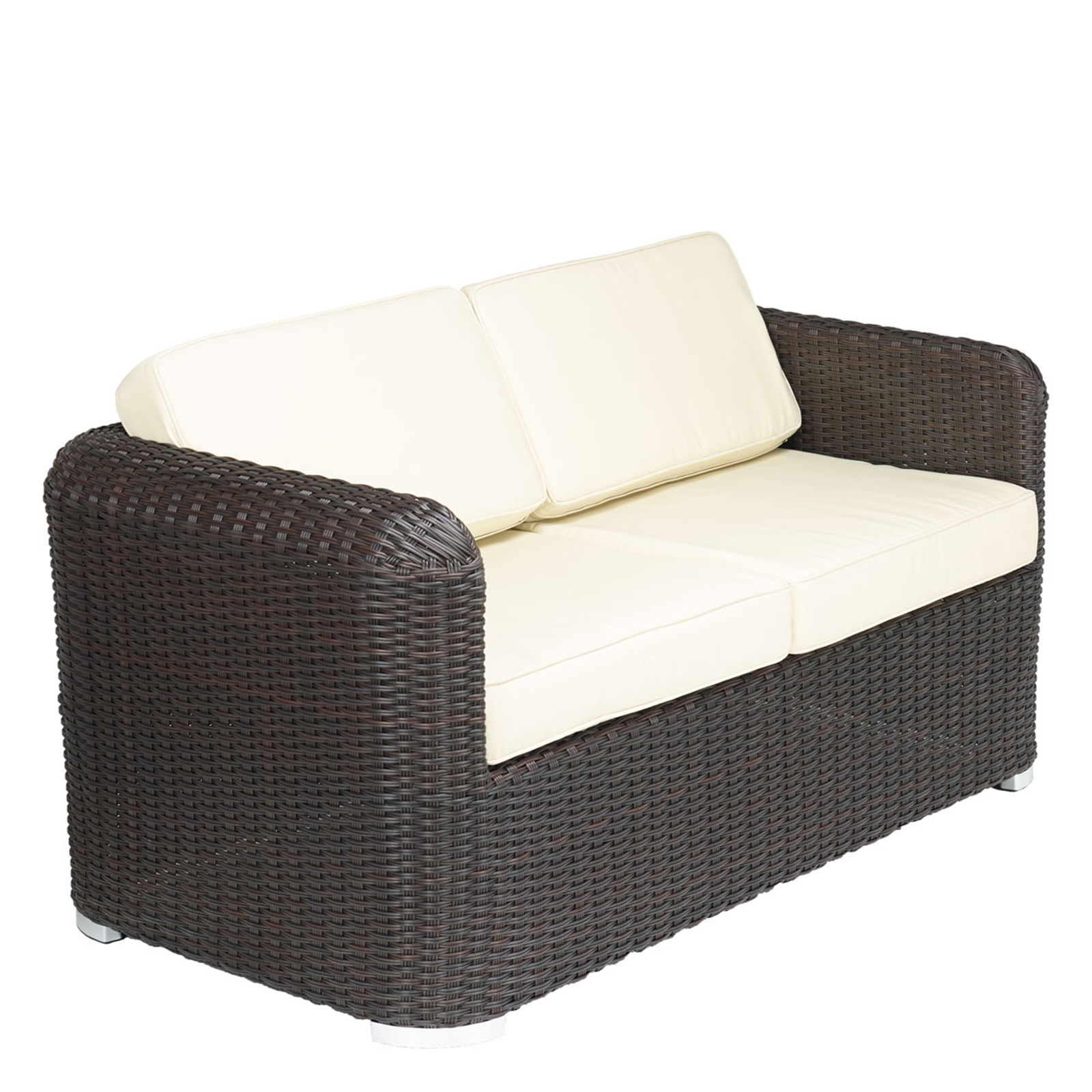 Florida Seating AB LOVESEAT sofa seating, outdoor