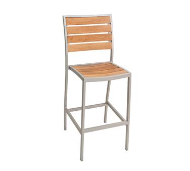 Florida Seating BAL-5602-0 bar stool, outdoor