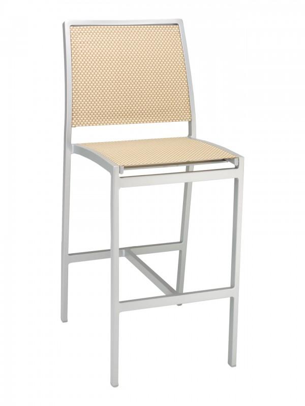 Florida Seating BAL-5724 bar stool, outdoor