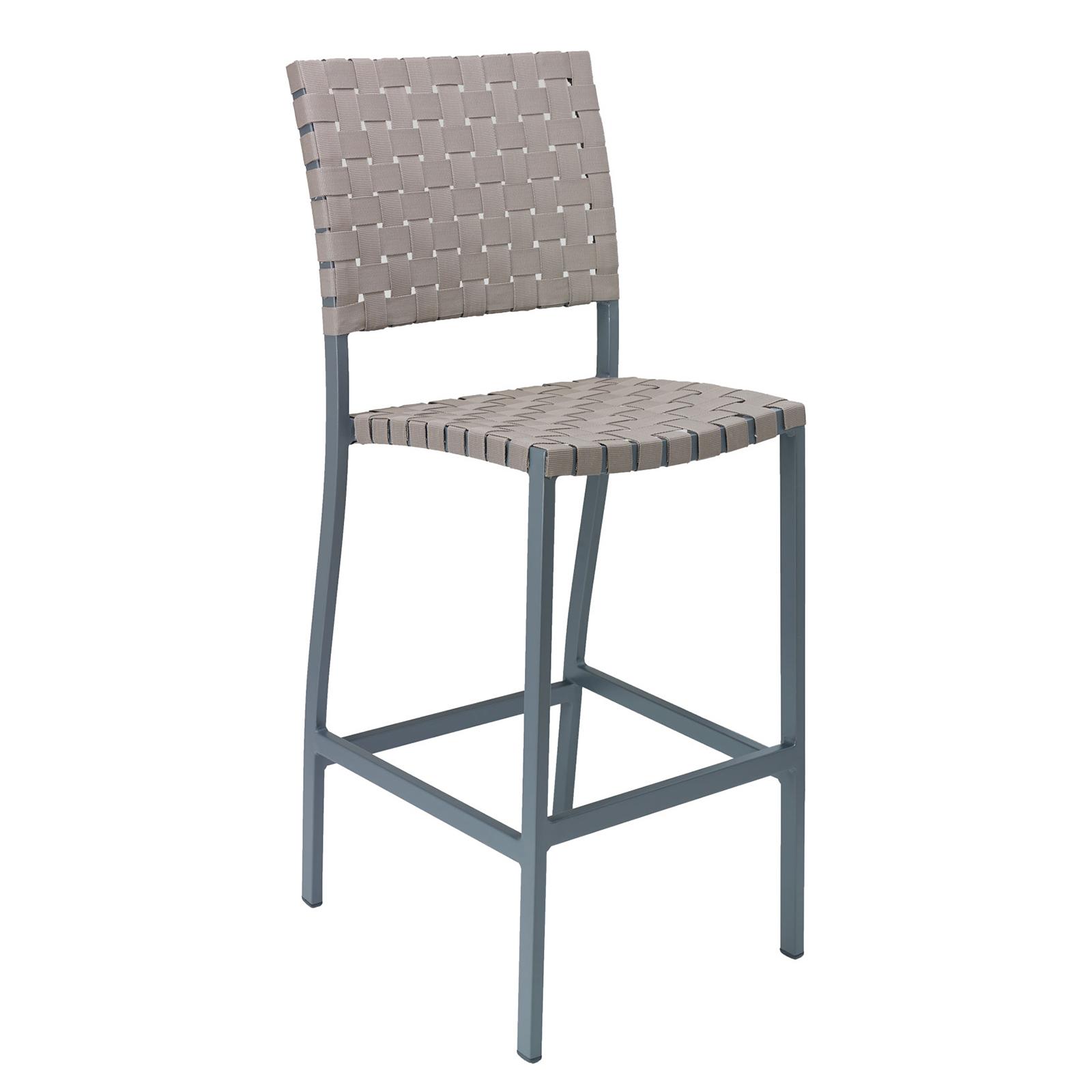 Florida Seating BAL-5800 bar stool, outdoor