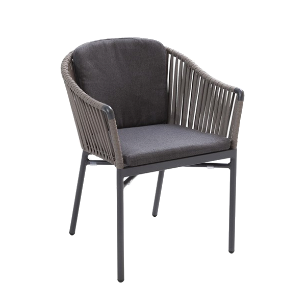 Florida Seating CAPTIVA A chair, armchair, outdoor