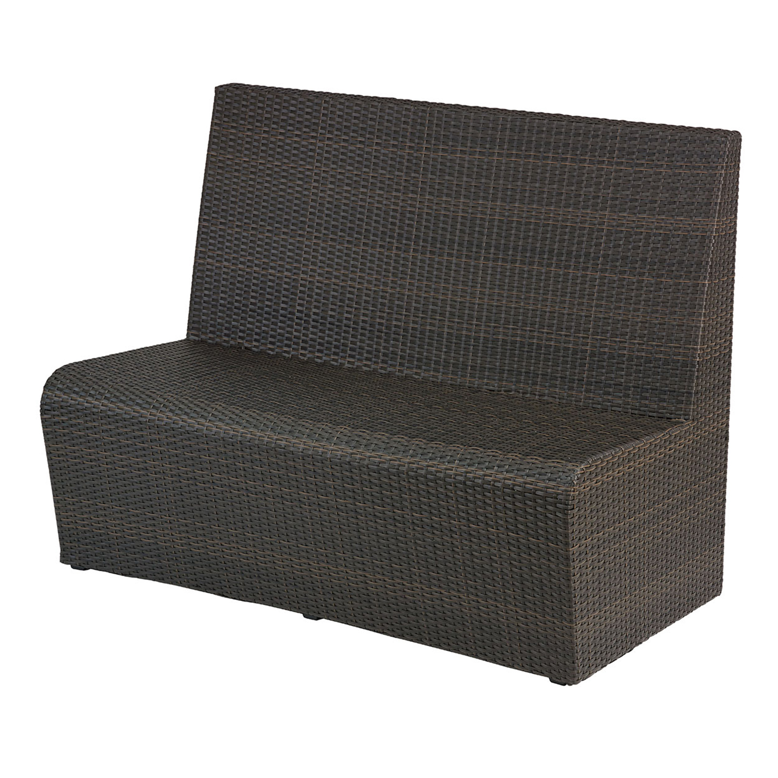 Florida Seating CB BOOTH sofa seating, outdoor