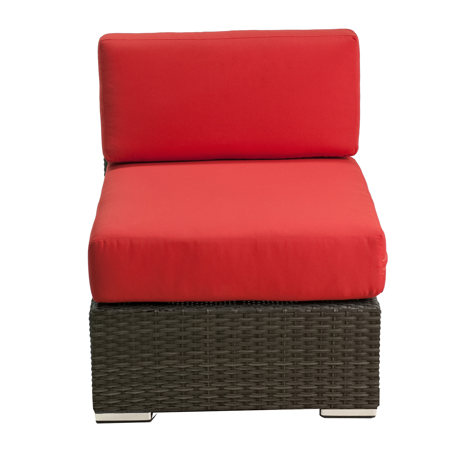 Florida Seating CB SIDE CHAIR chair, lounge, outdoor