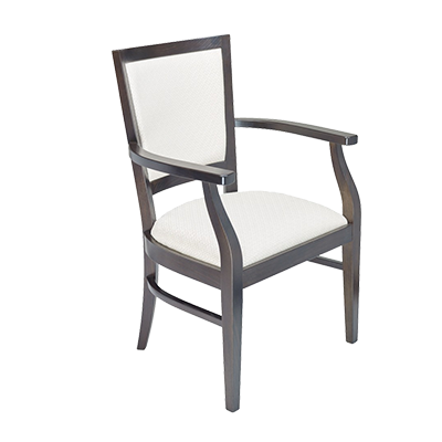 Florida Seating CN-4162A GR5 chair, armchair, indoor