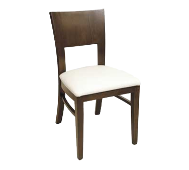 Florida Seating CN-94S COM chair, side, indoor