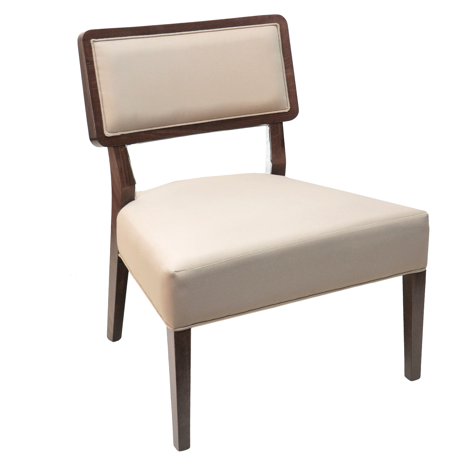 Florida Seating CN-CHRISTINEA GR3 chair, lounge, indoor