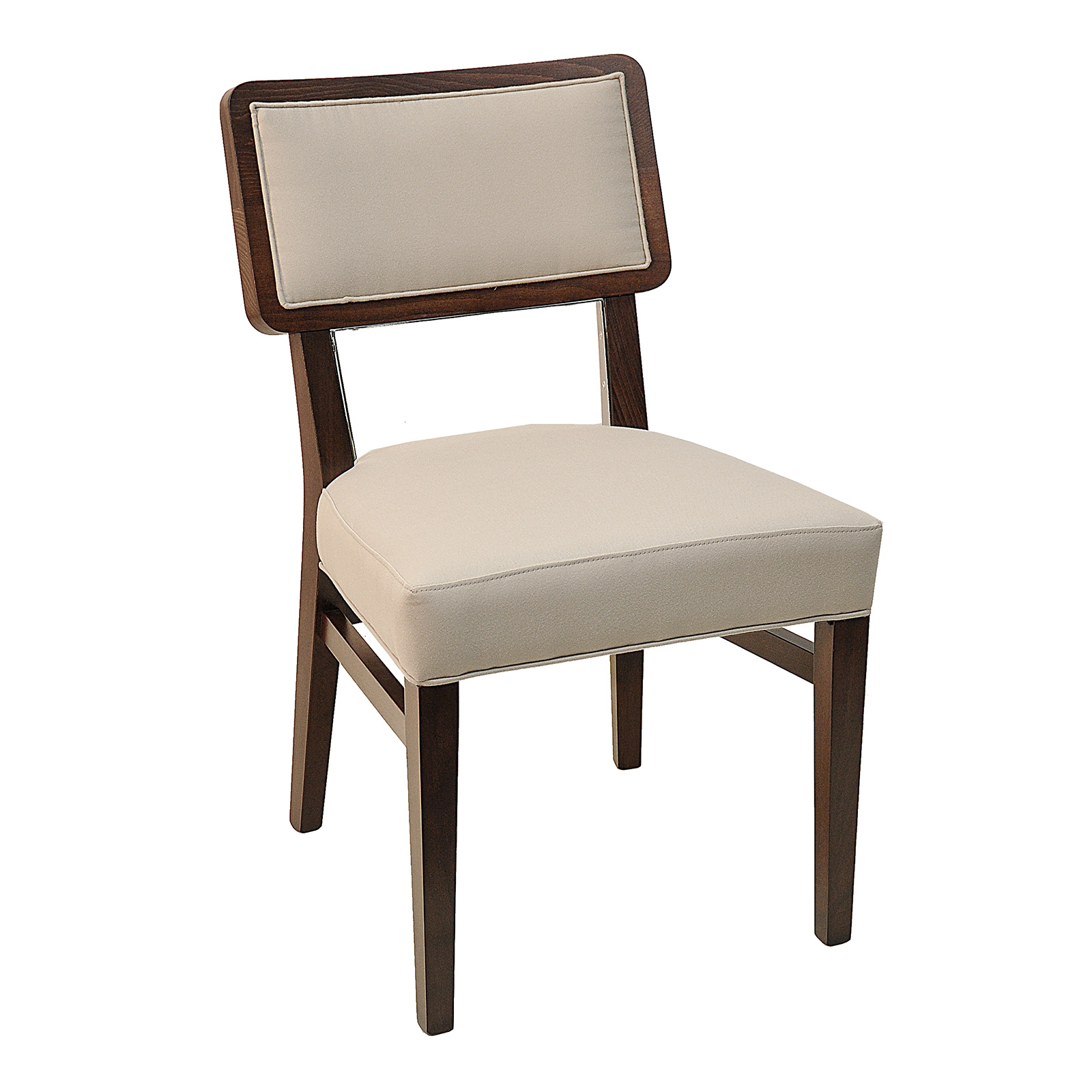 Florida Seating CN-CHRISTINES GR1 chair, side, indoor