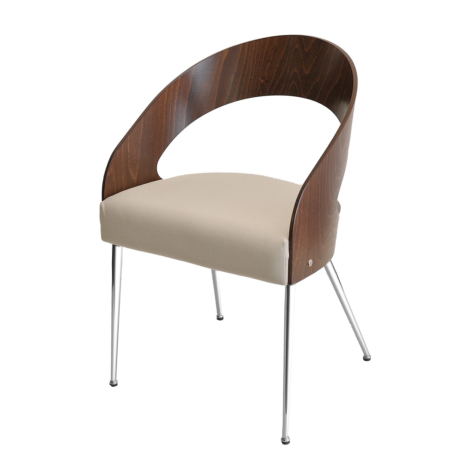 Florida Seating CN-EMILY H S GR7 chair, lounge, indoor
