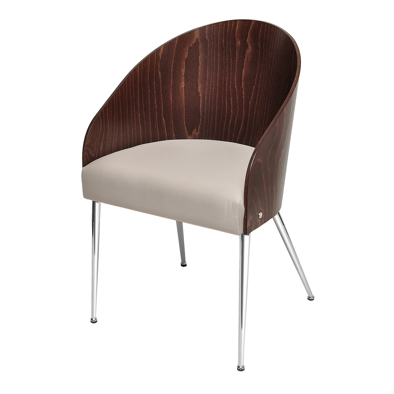 Florida Seating CN-EMILY SOLID GR5 chair, lounge, indoor