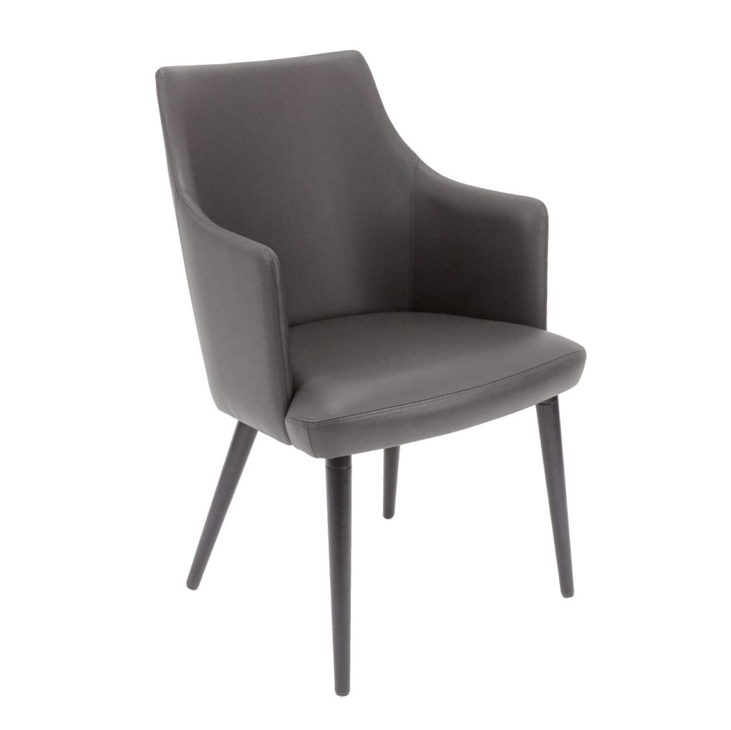 Florida Seating CN-FPS A GR5 chair, armchair, indoor