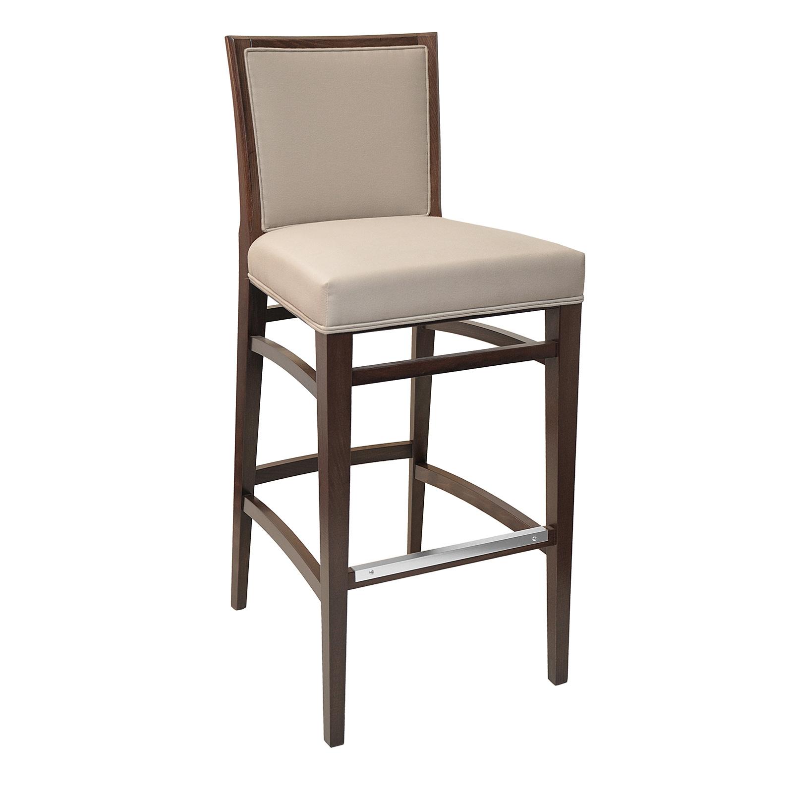 Florida Seating CN-JESSICA B COM bar stool, indoor