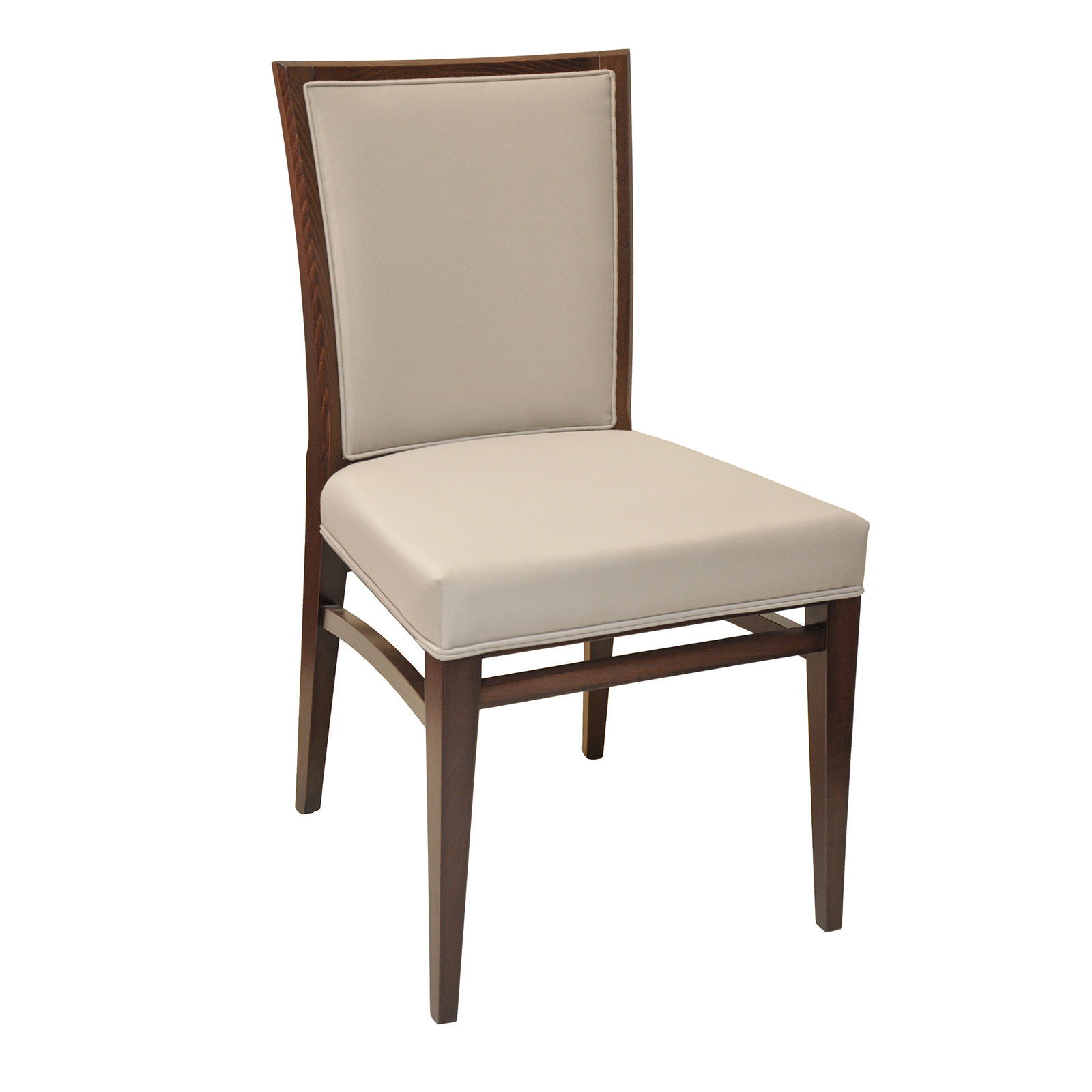 Florida Seating CN-JESSICA S GR1 chair, side, indoor