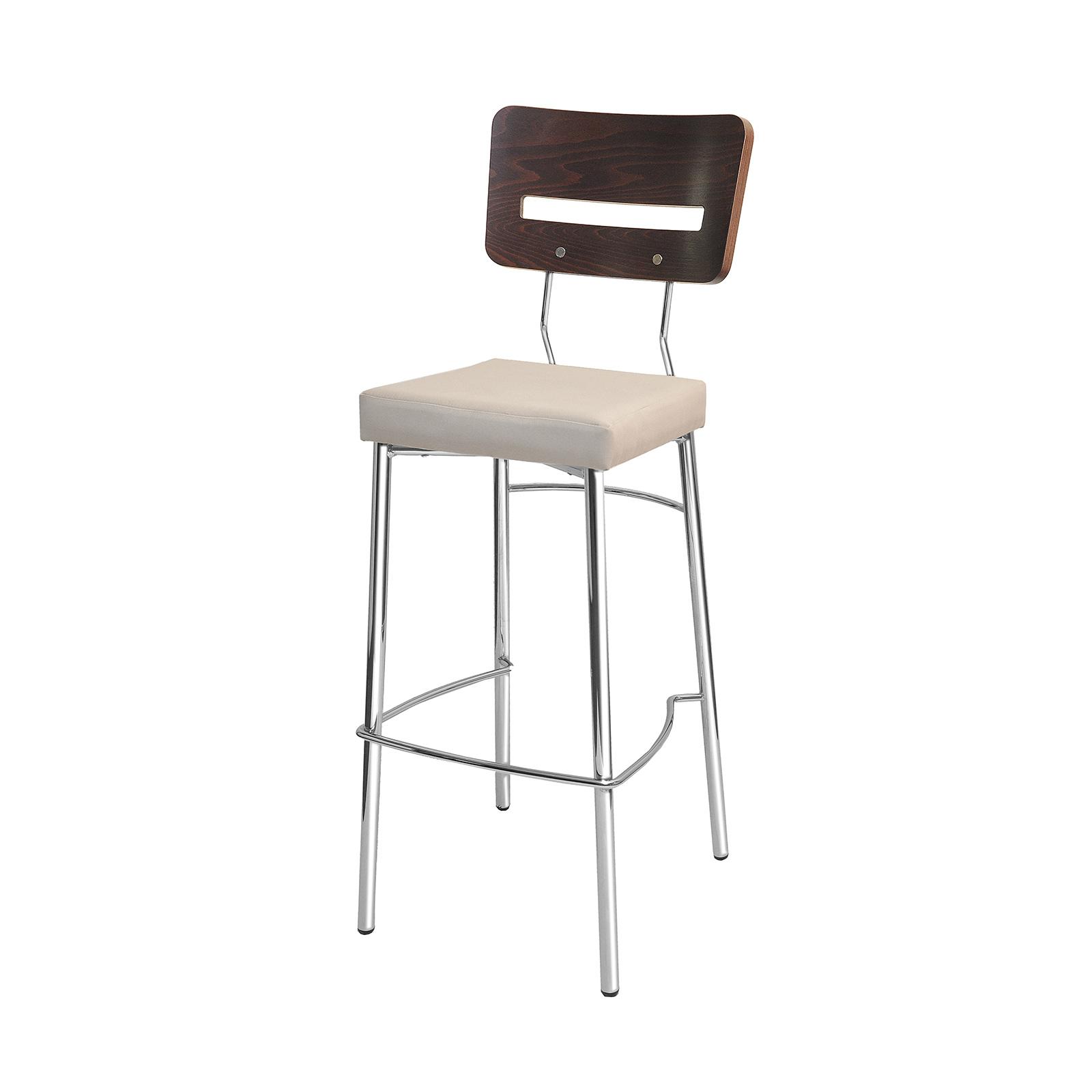 Florida Seating CN-MADISON B GR5 bar stool, indoor