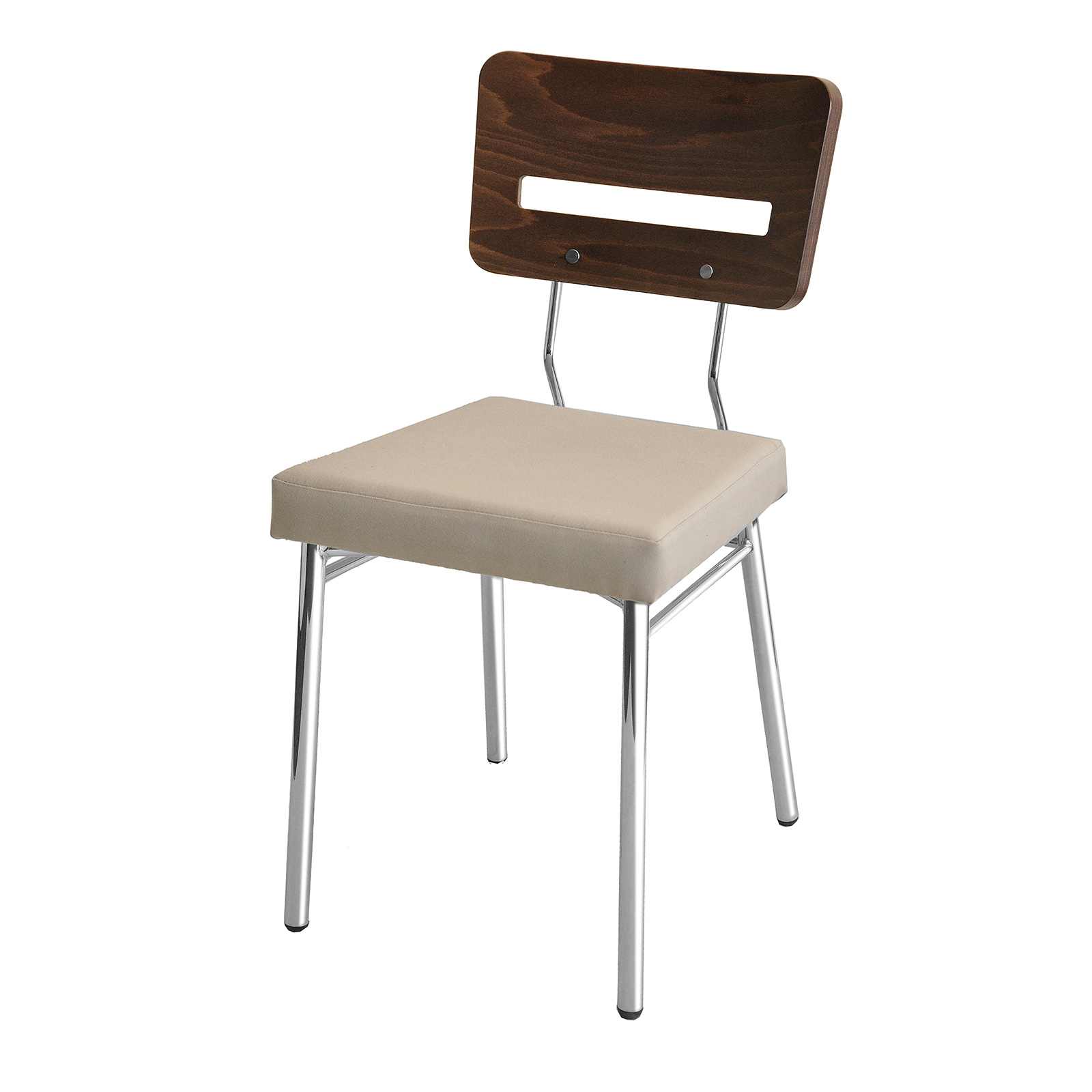 Florida Seating CN-MADISON S GR1 chair, side, indoor