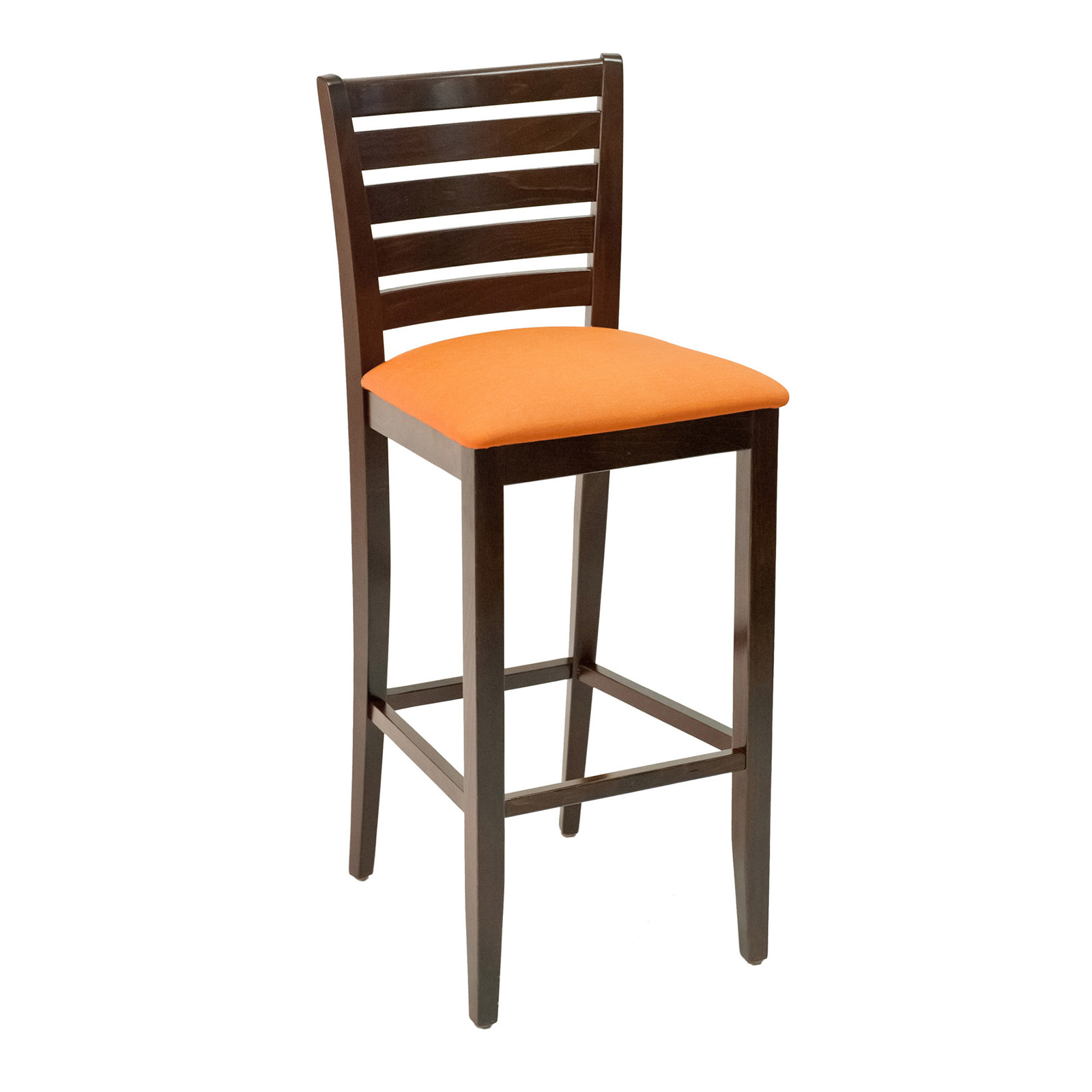 Florida Seating FLS-13B GR3 bar stool, indoor
