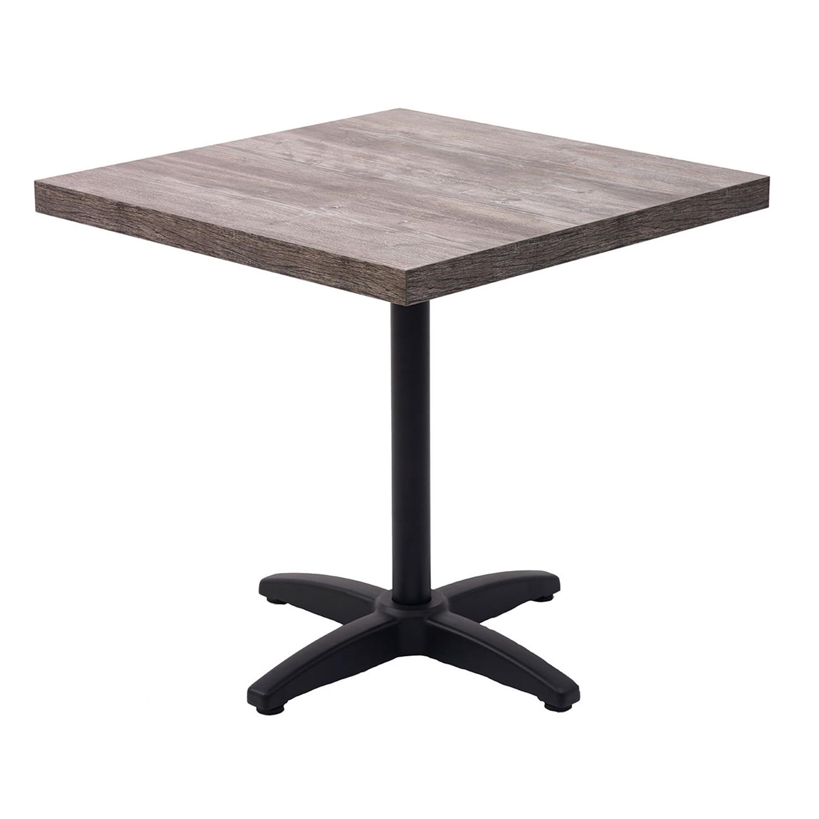 Florida Seating MARCO 24X24 table top, laminate